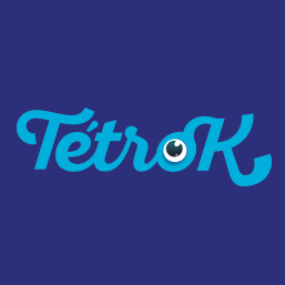 Tetrok